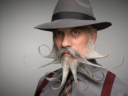 barba 5.jpg