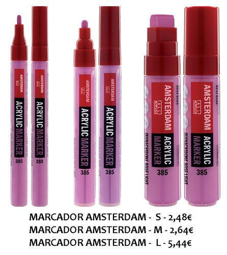 Marcador Amsterdam.bmp