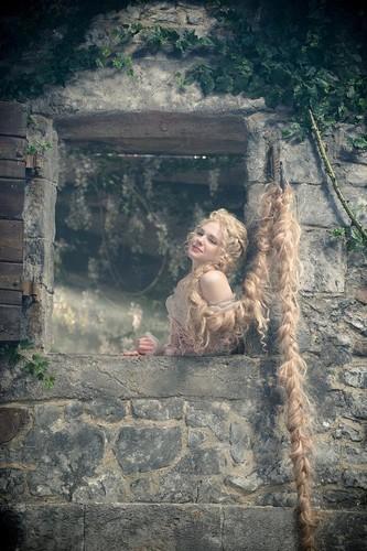 Mackenzie-Mauzy-Rapunzel.jpg