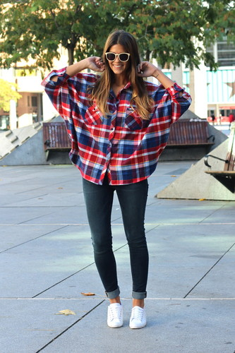trendy_taste-street_style-plaid_shirt-2.jpg