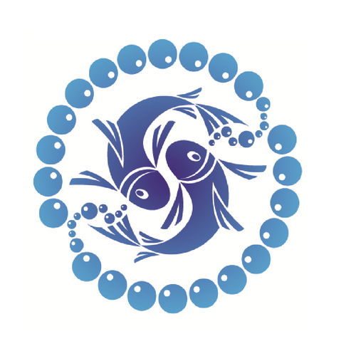 Logo Peixes.png