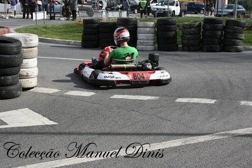 4 Horas de Karting de Vila Real 2015 (211).JPG