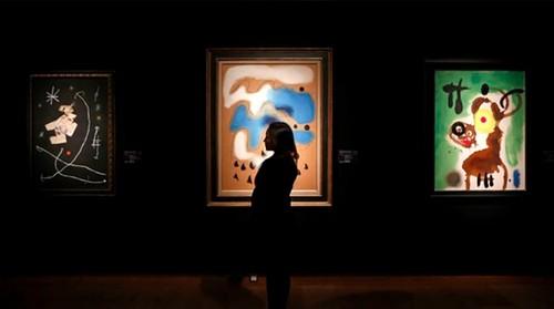 Coleção Miró ab.jpg