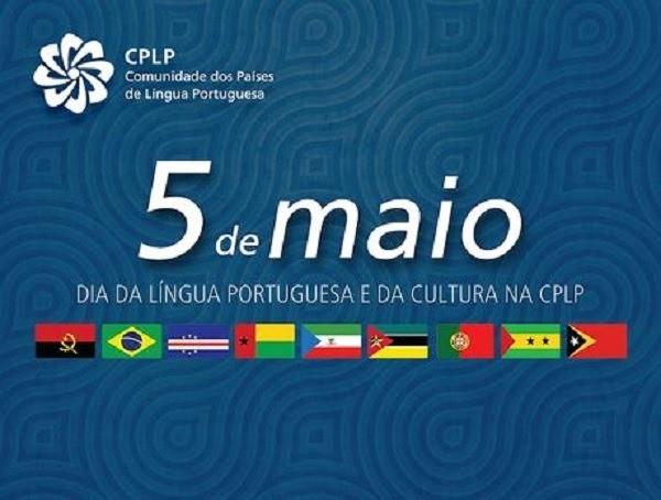 UNESCO-oficializa-5-de-Maio-como-Dia-Mundial-da-L