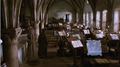 bc-library-labyrinth-in-The-Name-of-the-Rose_zps6a