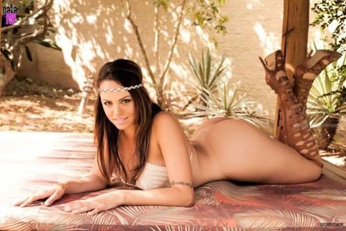 Camila Ventura 11.jpg