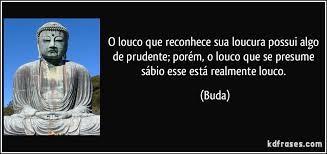 BUDA.jpg