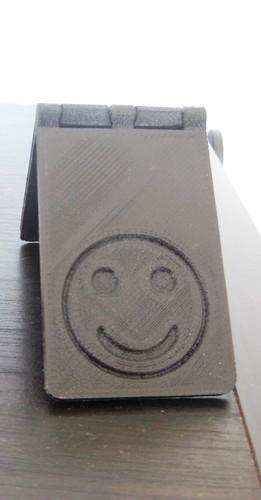 #BEETHEFIRST #SMILE
