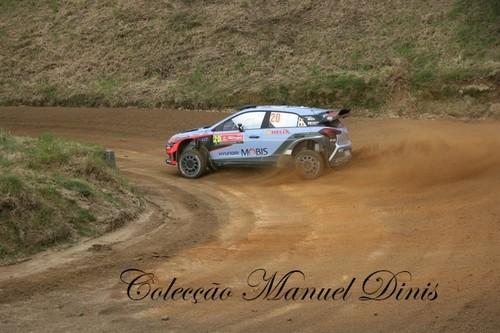 Rally de Portugal 2016   (259).JPG