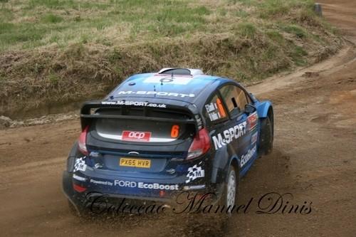 Rally de Portugal 2016   (200).JPG