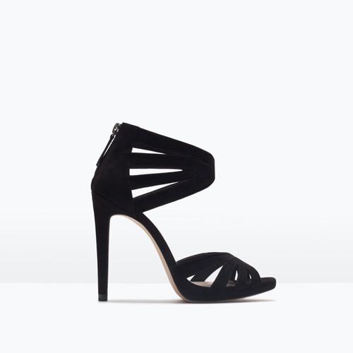 sandal 29_99.jpg