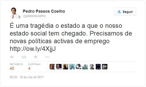 estado social twitter pedro passos coelho.jpg