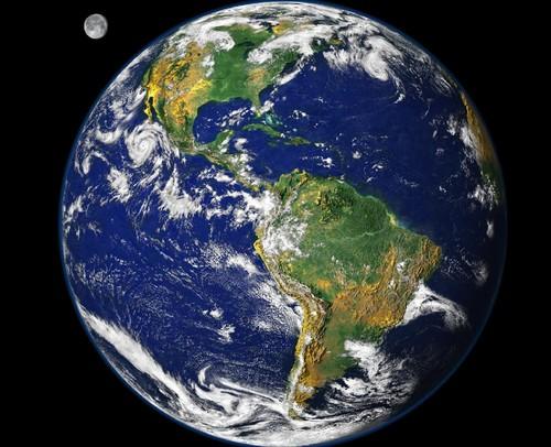 planeta_terra.jpg
