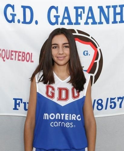 Sara Santos.JPG