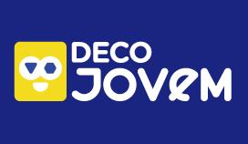 deco.png