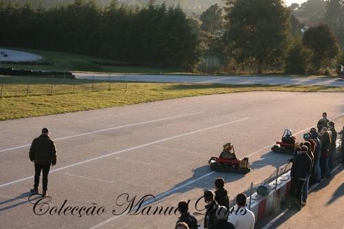 Kartódromo de Vila Real  (5).JPG