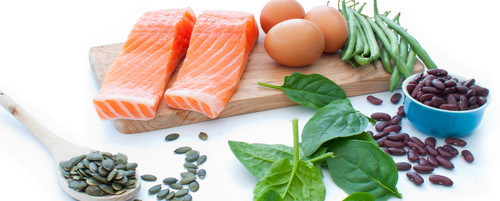 Protein-Rich-Diet.jpg