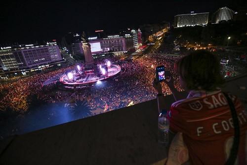 Benfica_Campeão_2014-2015_3.jpg