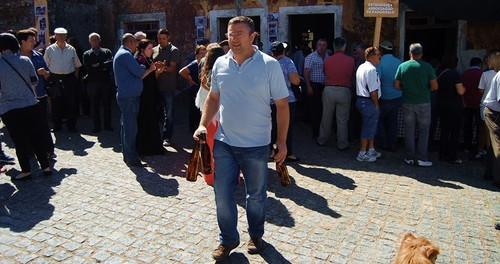 Padornelo Feira dos Tojais 2015 p.jpg
