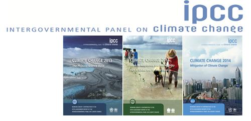 relatorios_IPCC.png