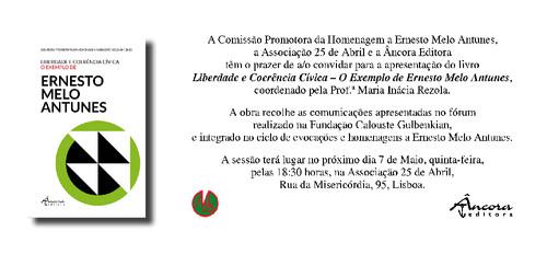 conv_liberdade_coerencia_civica.jpg