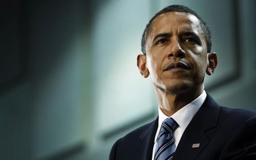 Barack-Obama-600x375[1].jpg