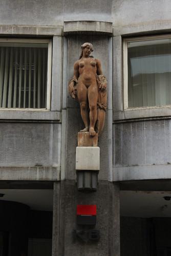 IMG_1385 Praga