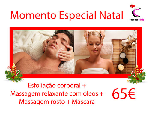 especialnatal2.jpg