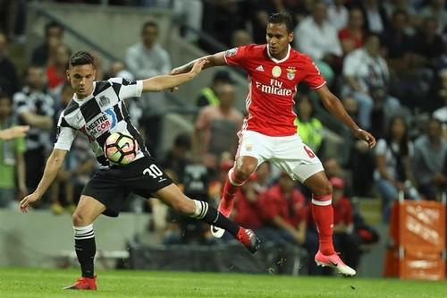 34J - Boavista 2 x 2 Benfica.jpg