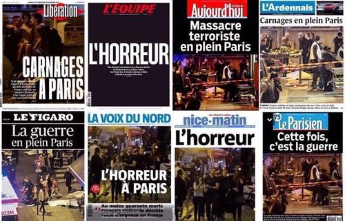 Jornais franceses 14Nov2015 aa.jpg