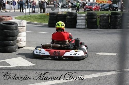 4 Horas de Karting de Vila Real 2015 (212).JPG