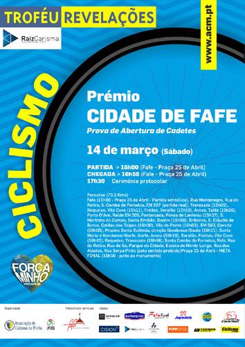 Fafe_Estrada_Marco2015.jpg