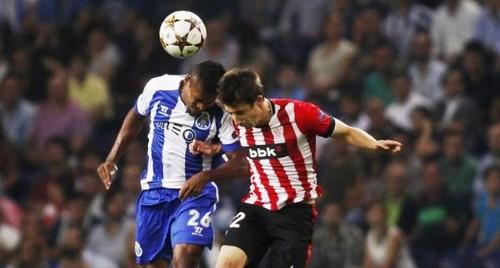 FC-Porto1.jpg