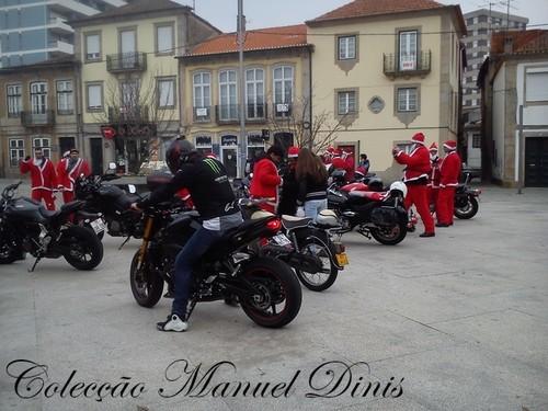 pai natal vila real 2014 (11).jpg