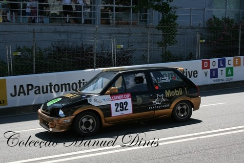 Circuito de Vila Real 2015 (38).JPG