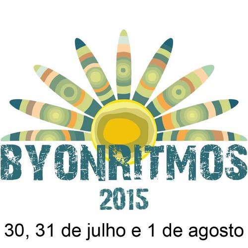byonritmos.jpg