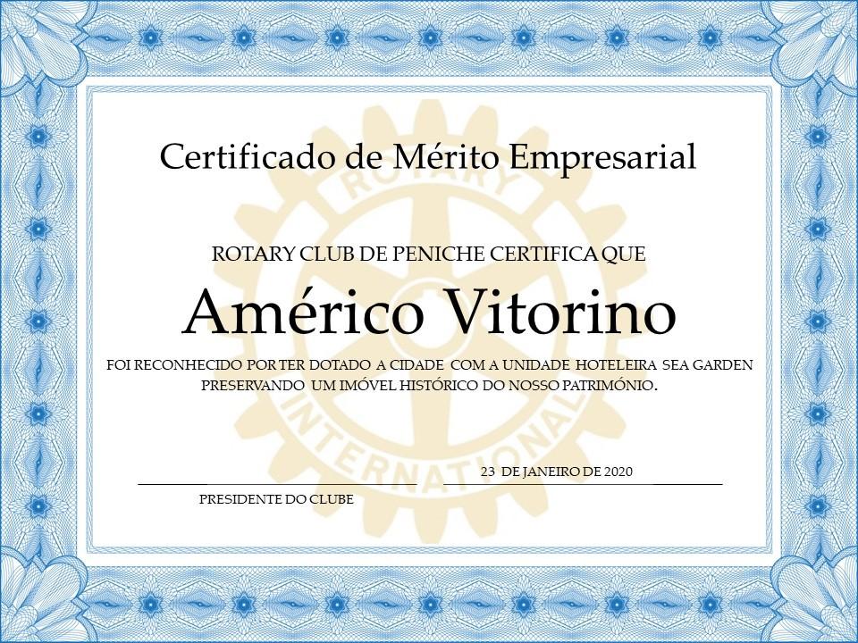 20 01 23 - Diploma.jpg