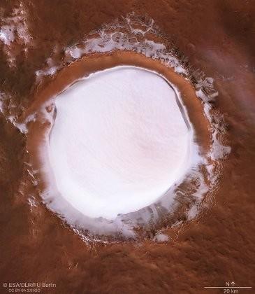 Plan_view_of_Korolev_crater_node_full_image_2.jpg