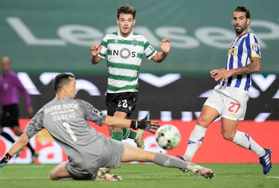 thumbnail_Sporting 2 Porto 2 2020-21 Pedro Gonçal
