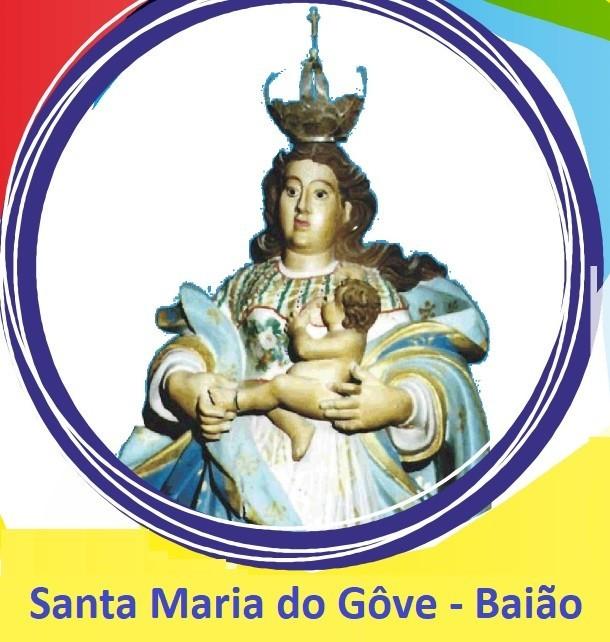 Santa Maria do Gove.jpg