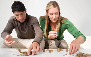finanças no casamento.png