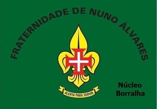 BANDEIRA DO NÚCLEO DA BORRALHA.jpeg