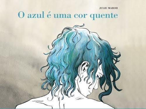 Livro Azul Cor Quente.jpg