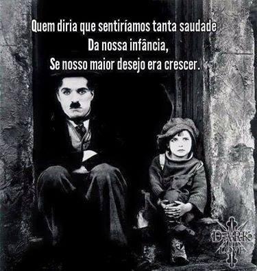 Charles Spencer Chaplin_Desejos.jpg
