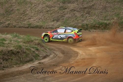 Rally de Portugal 2016   (218).JPG
