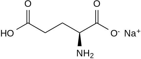 msg-monosodium-glutamate.jpg