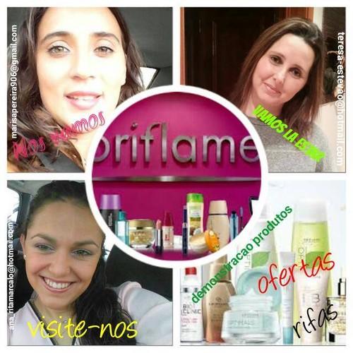 Oriflame_1.jpg