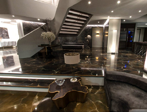Christian-Grey's-apartment-decoration-boca-do-Lo