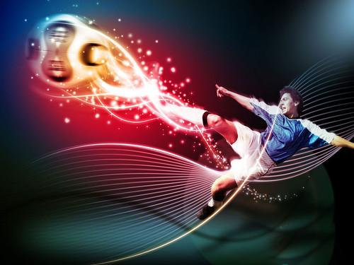 soccer_players.jpg