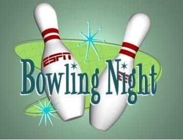 Torneio Bowling.JPG